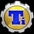 Titanium Backup钛备份