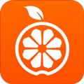 柚品说app