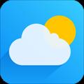 天气预报实时天气王app