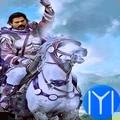 土耳其帝國劍士