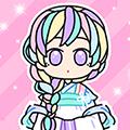 童話小公主時尚換裝達人