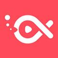 魚絡圈app