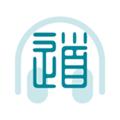 福音頻道app