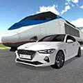 3D駕駛課
