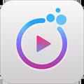 視頻剪切app