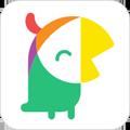 嘰里呱啦兒童英語app