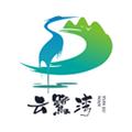 云鷺灣app