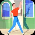 趣走路app