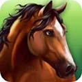 馬匹旅館app