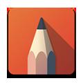 autodesk sketchbook安卓版