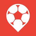 滾球體育app