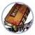 烟雨江湖庖丁之术图片1
