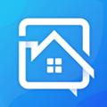 蓝朋友app