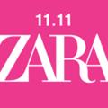 ZARAapp