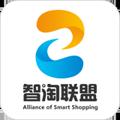 智淘联盟app