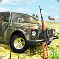 自由狩猎模拟3D