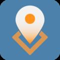 摩尼定位app
