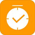 自习时间app
