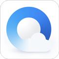 QQ�g�[器app