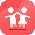 学生证助手app
