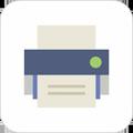 �C件�I文件�呙�app