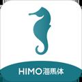 海马体照相馆app