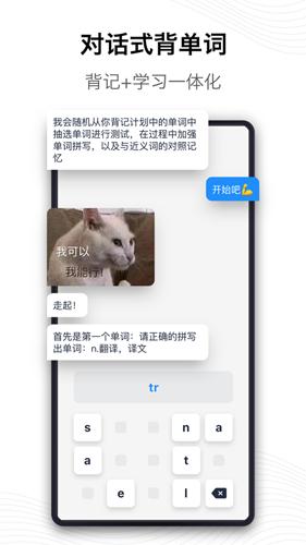海�~�~典app截�D3