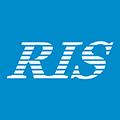 RIS+移动销售安卓版