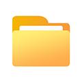 DS文件管理器√安卓版
