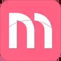 优尤美app