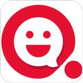 全乐优品app
