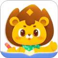 乐小狮app