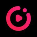 沙拉视频app