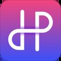图片编辑合成照片处理器app