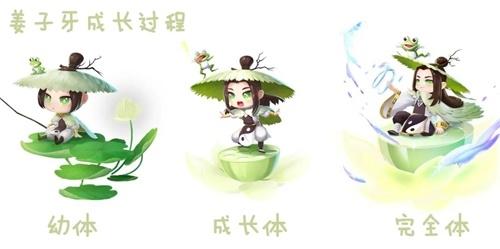 QQ飞车手游新闻配图4