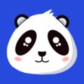 熊���途app