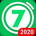 Seven7分����app