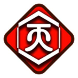 劍網3指尖對弈勢力介紹