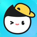 年糕盒子app