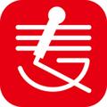 麦享会app