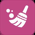 垃圾清理�K一�吖�app