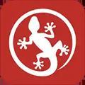 壁虎尾货app