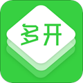 微信ω 多�_助手app