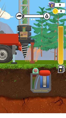 石油钻井截图1