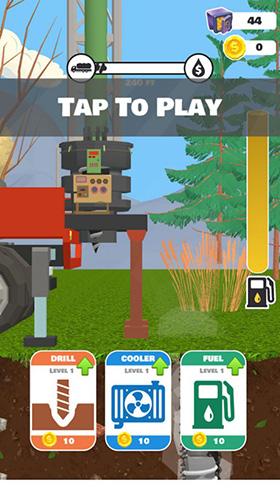 石油钻井截图3