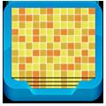 三维立体图像APP