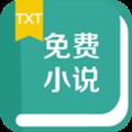TXT免�M小�f⊙��城app