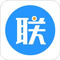 管联淘app