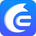 易流云app