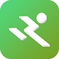 跑动石大app
